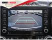 2021 Toyota Highlander Hybrid LE (Stk: 516283) in Milton - Image 23 of 23