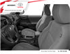 2021 Toyota Tacoma Base (Stk: 19627) in Barrie - Image 6 of 9