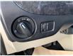 2012 Dodge Grand Caravan SE/SXT (Stk: 32716A) in Humboldt - Image 12 of 22