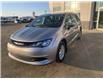 2020 Chrysler Pacifica LX (Stk: 40070) in Humboldt - Image 3 of 22