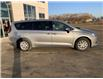 2020 Chrysler Pacifica LX (Stk: 40070) in Humboldt - Image 8 of 22