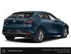 2021 Mazda Mazda3 Sport GS (Stk: 36923) in Kitchener - Image 3 of 9