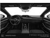 2021 Mazda Mazda3 Sport GS (Stk: 36923) in Kitchener - Image 5 of 9