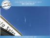 2015 Mercedes-Benz GLA-Class Base (Stk: 15-61993) in Greenwood - Image 23 of 25