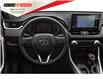2021 Toyota RAV4 Limited (Stk: 160022) in Milton - Image 4 of 9