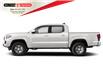 2021 Toyota Tacoma Base (Stk: 057435) in Milton - Image 2 of 9