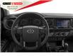 2021 Toyota Tacoma Base (Stk: 057435) in Milton - Image 4 of 9