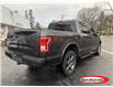 2016 Ford F-150 XLT (Stk: 20210A) in Parry Sound - Image 3 of 18