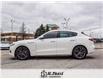 2018 Maserati Levante S GranLusso (Stk: U548) in Oakville - Image 3 of 30