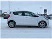 2019 Chevrolet Spark 1LT CVT (Stk: B7808) in Saskatoon - Image 3 of 11