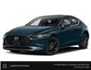 2021 Mazda Mazda3 Sport GT (Stk: 36726) in Kitchener - Image 1 of 9