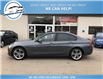 2018 BMW 330i xDrive (Stk: 18-14992) in Greenwood - Image 1 of 24
