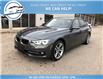 2018 BMW 330i xDrive (Stk: 18-14992) in Greenwood - Image 2 of 24
