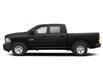 2020 RAM 1500 Classic ST (Stk: 40094) in Humboldt - Image 2 of 9
