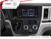 2020 Toyota Sienna LE 8-Passenger (Stk: 363) in Barrie - Image 7 of 9