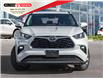 2021 Toyota Highlander Limited (Stk: 065550) in Milton - Image 2 of 23