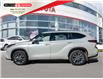2021 Toyota Highlander Limited (Stk: 065550) in Milton - Image 3 of 23