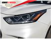 2021 Toyota Highlander Limited (Stk: 065550) in Milton - Image 10 of 23