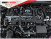 2021 Toyota Corolla Hybrid Base w/Li Battery (Stk: 012350) in Milton - Image 6 of 23