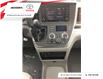 2020 Toyota Sienna LE 8-Passenger (Stk: 9960) in Barrie - Image 14 of 15