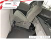 2020 Toyota Sienna LE 8-Passenger (Stk: 9960) in Barrie - Image 15 of 15