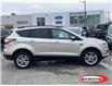 2018 Ford Escape SEL (Stk: 20T1083A) in Midland - Image 2 of 13
