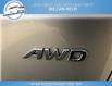 2018 Hyundai Tucson SE 2.0L (Stk: 18-24921) in Greenwood - Image 12 of 26