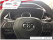 2021 Toyota Corolla Hatchback Base (Stk: 17150) in Barrie - Image 12 of 15