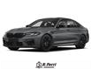 2021 BMW M5 Competition (Stk: 29802) in Woodbridge - Image 1 of 3