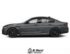 2021 BMW M5 Competition (Stk: 29802) in Woodbridge - Image 2 of 3
