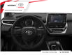 2021 Toyota Corolla LE (Stk: 19056) in Barrie - Image 4 of 9