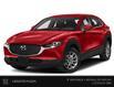 2021 Mazda CX-30 GX (Stk: 37071) in Kitchener - Image 1 of 9
