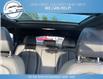 2020 BMW X2 xDrive28i (Stk: 20-90017) in Greenwood - Image 17 of 27