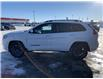 2021 Jeep Cherokee Limited (Stk: 41011) in Humboldt - Image 4 of 22