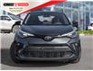 2021 Toyota C-HR Limited (Stk: 101875) in Milton - Image 2 of 23