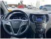 2018 Hyundai Santa Fe  (Stk: B7818) in Saskatoon - Image 9 of 11
