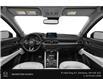 2021 Mazda CX-5 GT (Stk: 37050) in Kitchener - Image 5 of 9