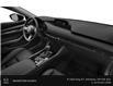 2021 Mazda Mazda3 GT (Stk: 37089) in Kitchener - Image 9 of 9
