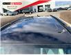 2021 Toyota RAV4 Limited (Stk: 142704) in Milton - Image 8 of 12