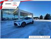 2021 Toyota C-HR XLE Premium (Stk: 11362) in Barrie - Image 2 of 6