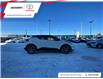 2021 Toyota C-HR XLE Premium (Stk: 11362) in Barrie - Image 4 of 6