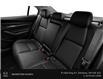 2021 Mazda Mazda3 GT (Stk: 37115) in Kitchener - Image 8 of 9