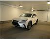2019 Lexus NX 300 Base (Stk: 2091571) in Regina - Image 1 of 40