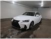 2019 Lexus IS 350 Base (Stk: 126944) in Regina - Image 1 of 34