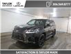 2019 Lexus LX 570 Base (Stk: F171835) in Regina - Image 1 of 39