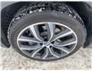 2020 BMW X2 xDrive28i (Stk: B7823) in Saskatoon - Image 11 of 11