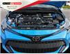 2021 Toyota Corolla Hatchback Base (Stk: 117859) in Milton - Image 6 of 23