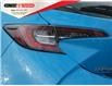 2021 Toyota Corolla Hatchback Base (Stk: 117859) in Milton - Image 11 of 23