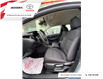 2021 Toyota Corolla LE (Stk: 13908) in Barrie - Image 6 of 8