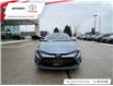 2021 Toyota Corolla LE (Stk: 13908) in Barrie - Image 3 of 8